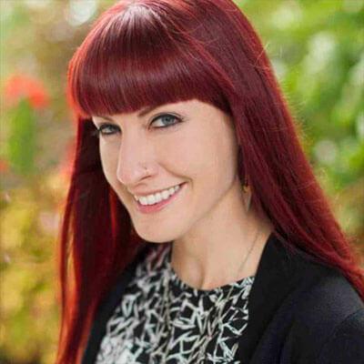 Amy Imdieke