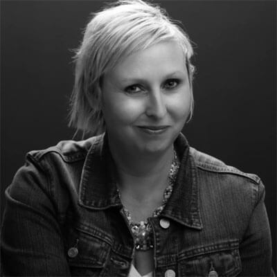 Amy Soquet