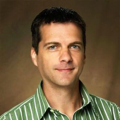 Brad Clemenson