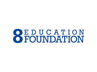 District 8 Education Foundation