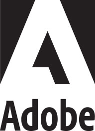 Adobe_standard_logo_black
